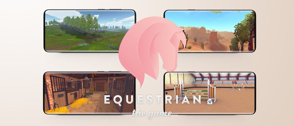 Equestrian7