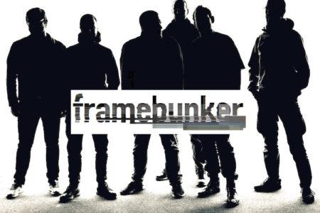 Framebunker
