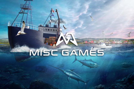 Misc Games