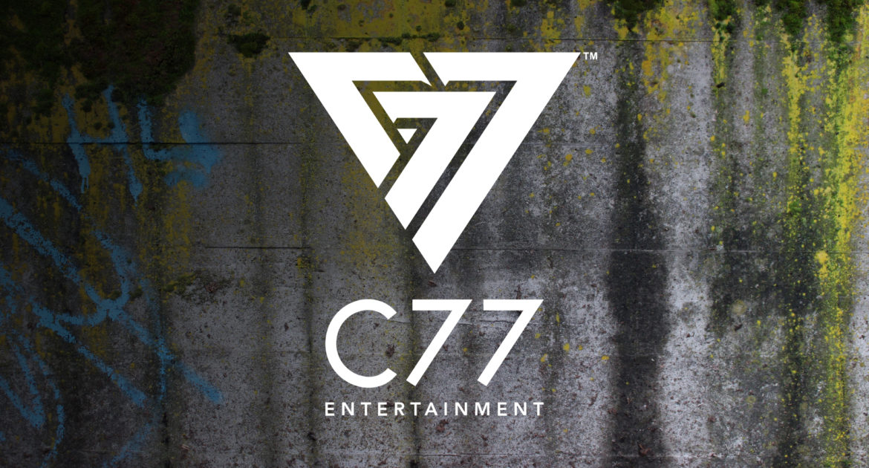 c77_3