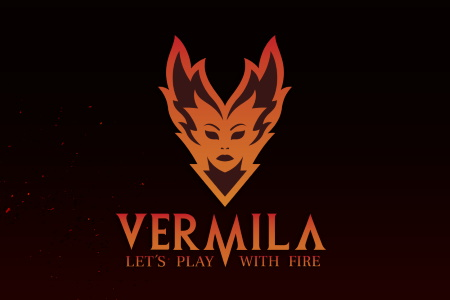 Vermila_Logo_Homepage_Amplifier_small