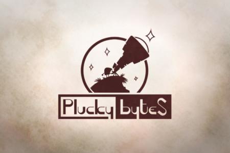 Plucky Bytes