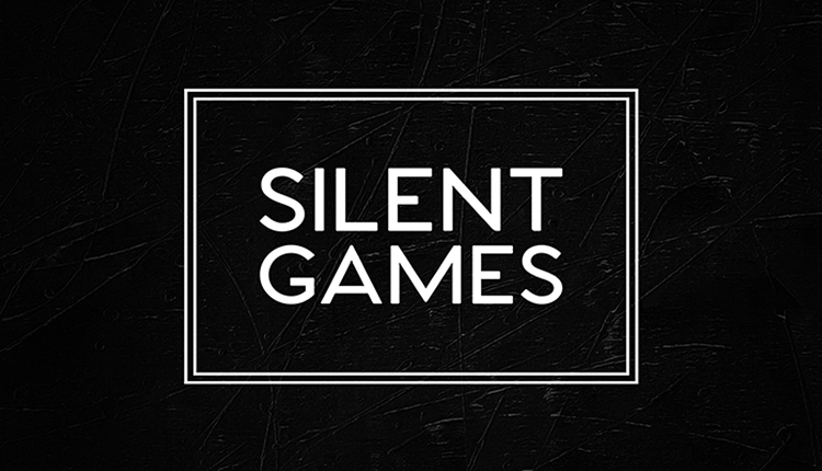 silentgames_750x500