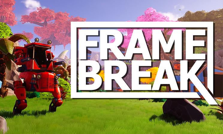 FrameBreak_logo_744x447